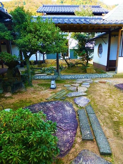 竹田城 城下町 ホテル EN