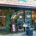 Photos: Agnes' Portuguese Bake Shop