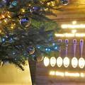 Photos: 素敵なクリスマスを♪