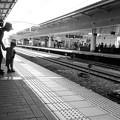 Photos: ぼくの旅