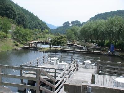 2009 北軽 283