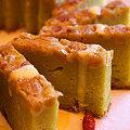 Photos: パウンドケーキ