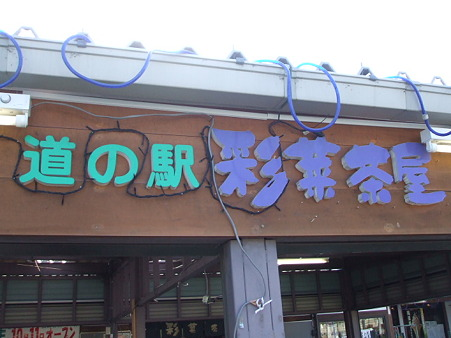 2010_12190048