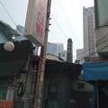 0529_犬肉料理の店が多い