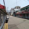 0528_ヨンドゥンポ置屋街