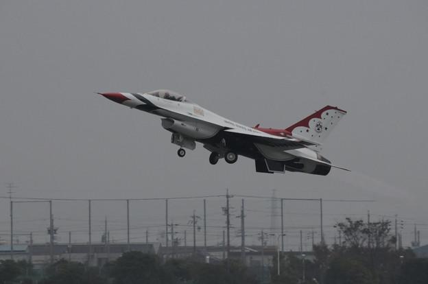 浜松基地航空祭2009_030