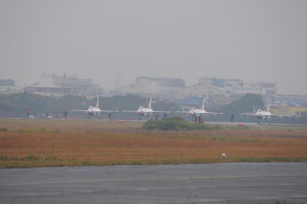 浜松基地航空祭2009_028