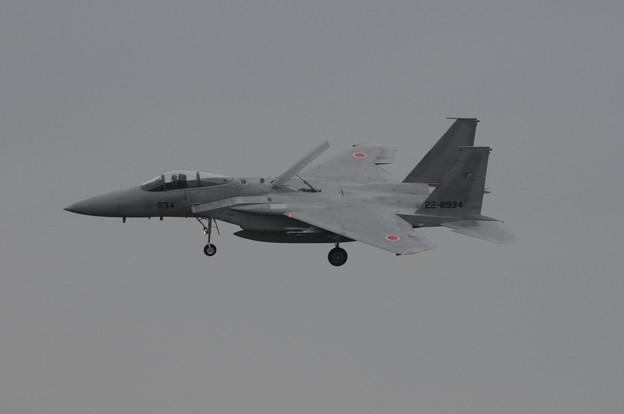 浜松基地航空祭2009_015