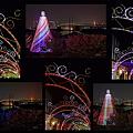 お台場のChristmas ・・・ 2010 Christmas of Tokyo IIXVII
