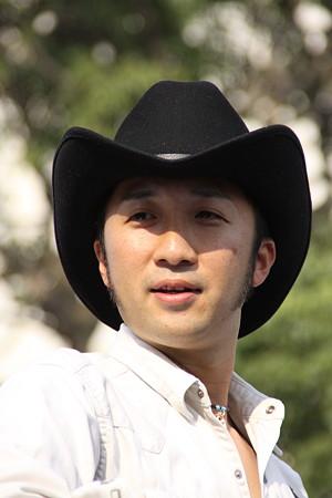 片山誠史さん
