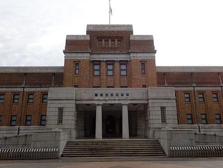 28 11 東京 上野周辺の建物 3