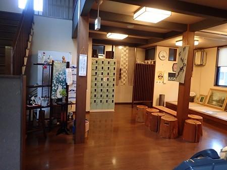 28 12 福岡 原鶴温泉 光泉 2