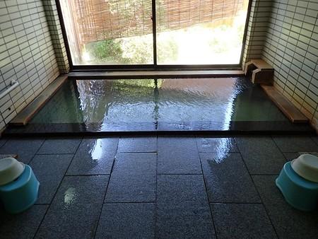 29 GW 山形 飯田温泉 2