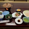 写真: 28 12 熊本 山鹿温泉 恵荘 3