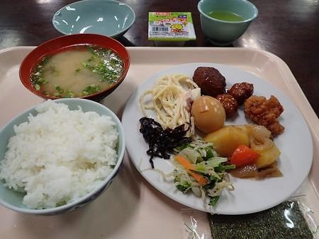 28 12 熊本 山鹿温泉 恵荘 7