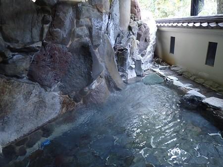 28 12 熊本 三加和温泉 ふるさと交流C 6