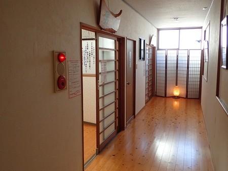 28 12 熊本 平山温泉 フローラ 2