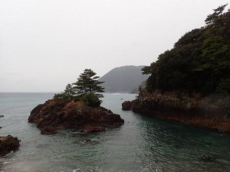29 1 伊豆 今井浜温泉 舟戸の番屋 6