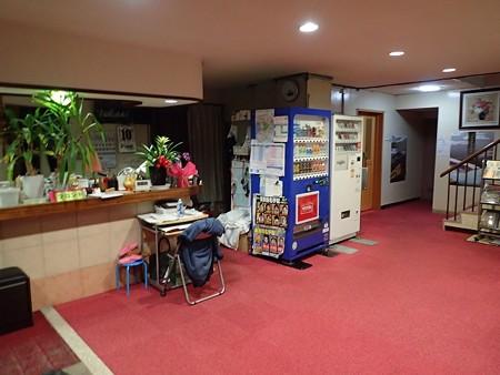 29 2 長崎 須川温泉 須川観光ホテル 2