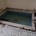 写真: 29 4 別府八湯温泉まつり 復興泉 4