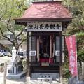 写真: 29 GW 山形 酒田 松山温泉 観音湯 2