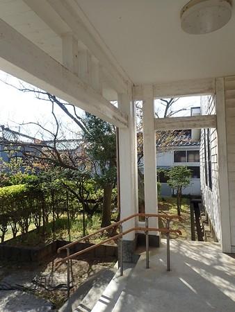 29 GW 秋田 象潟公会堂 6
