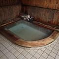 写真: 29 GW 宮城 新湯温泉 くりこま荘 4