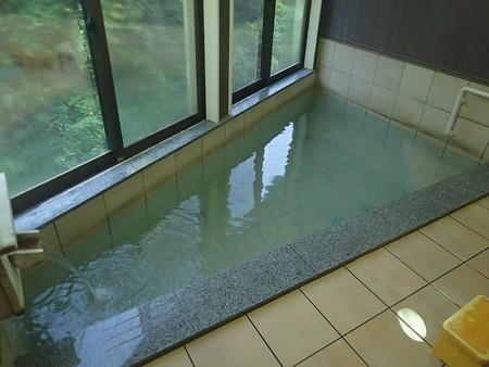 29 GW 宮城 鎌倉温泉 7