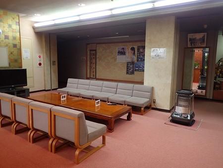 29 GW 宮城 谷山温泉 2