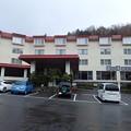 写真: 29 5 長野 熊の湯温泉 熊の湯ホテル 1