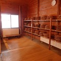 写真: 29 5 長野 熊の湯温泉 熊の湯ホテル 3