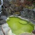 写真: 29 5 長野 熊の湯温泉 熊の湯ホテル 5