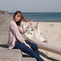 Photos: P9360004a