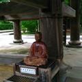 鎌倉135