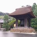 鎌倉137