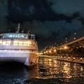写真: HAKATA埠頭