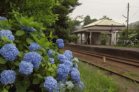 小湊鉄道 09