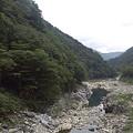 写真: 高山線 02
