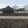 Photos: 福山