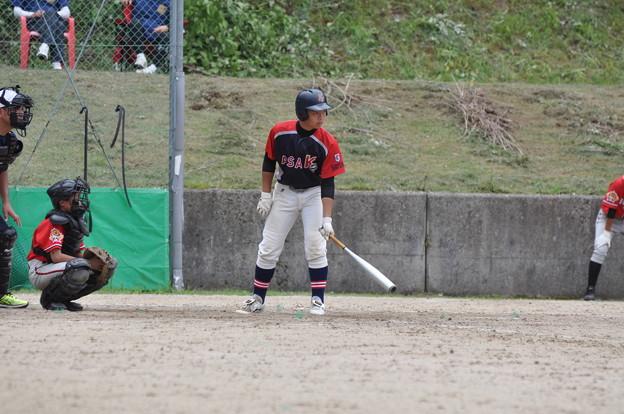 2010.7.10 安佐1年生(対UG)047