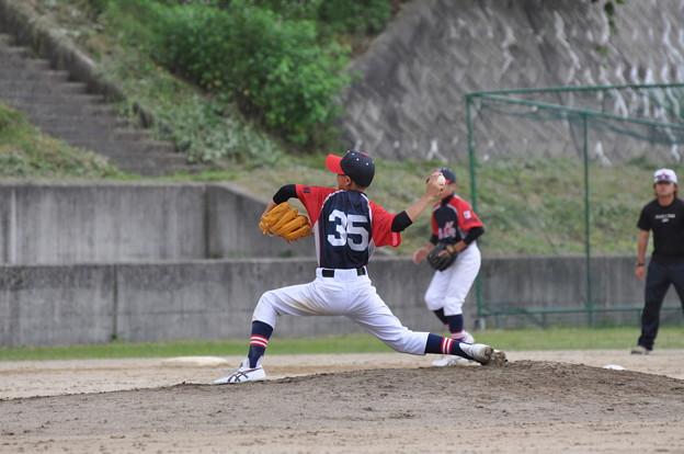 2010.7.10 安佐1年生(対UG)057