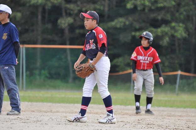 2010.7.10 安佐1年生(対UG)062