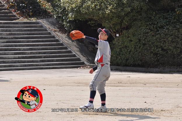 2017.02.26 安佐B 春季大会045