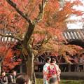 Photos: 東福寺(1)