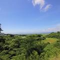 Photos: 会津盆地