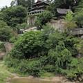 Photos: 福満虚空蔵菩薩 園蔵寺