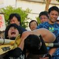 写真: 常陸プロレス よかっぺ大会2017