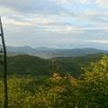 Photos: 鏡山山頂