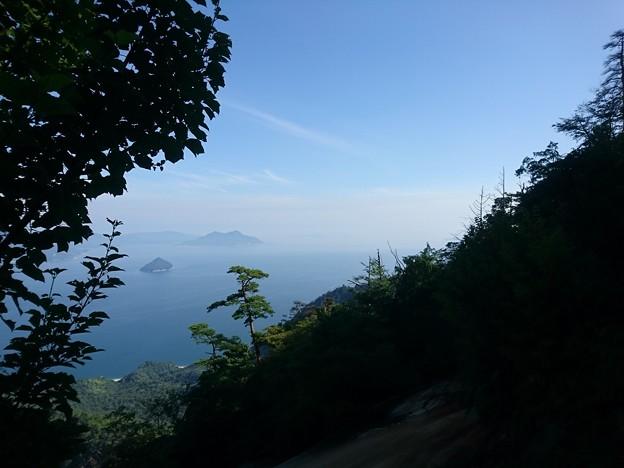 Photos: 瀬戸?海