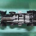 RSCN5507